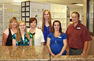 Salem Hospital Pharmacy in Salem, OR with Reviews - YP.com